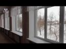 В Красном Партизане открыли фельдшерский пункт и отремонтировали школу