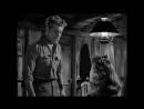 Полнолуние / Moontide 1942 🎬 A/R