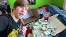 Как заработать школьнику в интернете деньжата без участия вложений? Заработок бессчётно денег от нуля 0018
