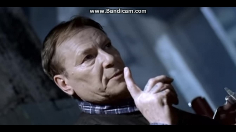 пропагандон шейнин ПЛЕВОК