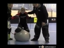 Iff_floorball_BQVI19JhClJ.mp4