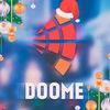 Doome.org — Игровой хостинг