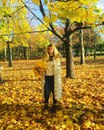 Яна Сопина фото #30