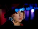 Ева Польна Глубокое синее море концерт в Москве