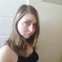 Талли Рахлина