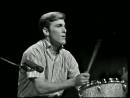 Beach Boys The Lost Concert 1964