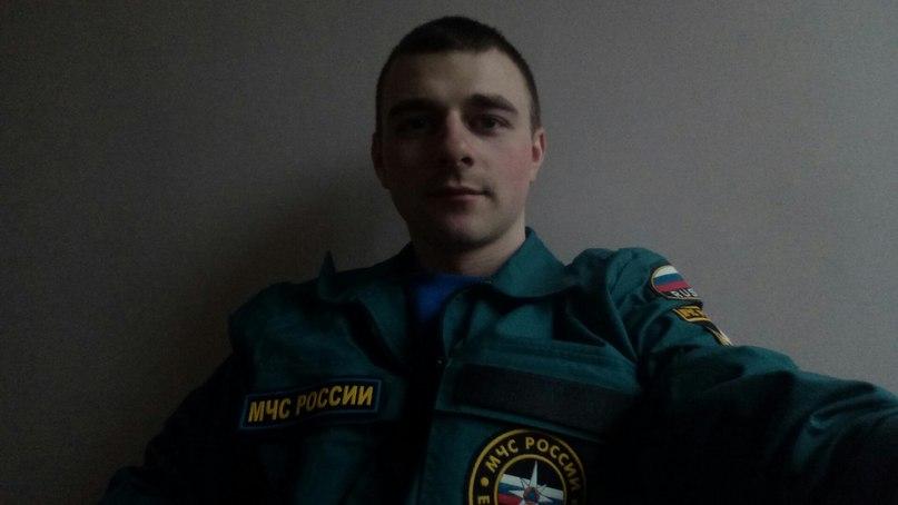 Артём Соколов |