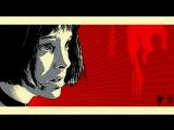 Леон - Leon ( 1994  Luc Besson ) Дублированный Трейлер - The Translated Trailer