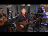 Леонид Агутин Самба (#LIVE Авторадио)