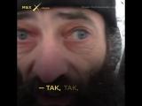 «Верни окна!»: экс-священник подрался с иеромонахом