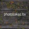 Photozakaz By