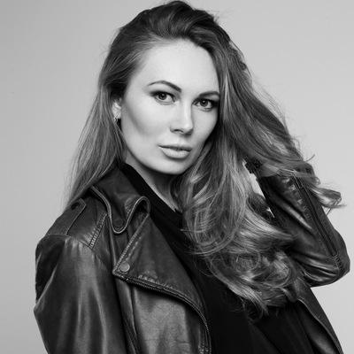 Екатерина Бянкина