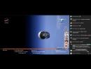 Запуск ракеты-носителя «Союз» с космодрома Байконур 17.12.17