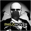 PhiloHover (Andrew G.) - АЭРОСЪЕМКА