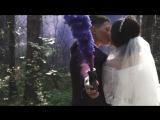 Vadim + Alina | Wedding in Khakassia