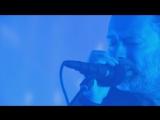 Radiohead - Lucky (Glastonbury 2017)