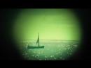 Ария - Штиль В сердце моря. Х/Ф 2013 г