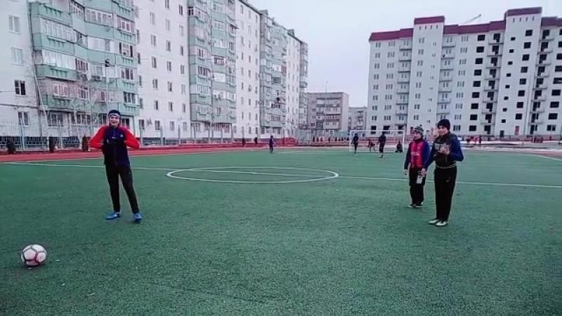 Мурат Узденов