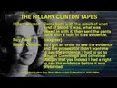 Hillary Clinton LAUGHING about GETTING CHILD RAPIST off charge in 1980s