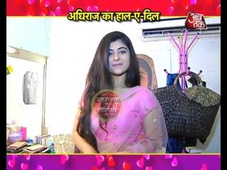 Jeet Gayi To Piya More -Devi -Adhiraj  RED ROSE
