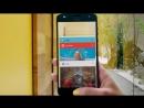 Motorola рассказывает об особенностях Android Oreo для своих телефонов