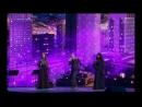 Д.Билан, М.Позоян, О.Кляйн - Believe LIVE концерт Голос - 5 лет!