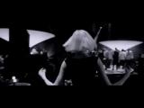 Ангел Веры - Баста, Полина Гагарина.mp4