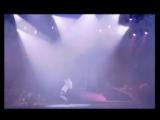Мистер Малой - Буду пАгибать мАлодым (1993 'Live').mp4
