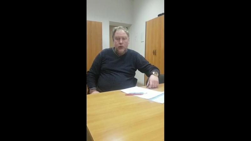 Прокурора Ольшанского заставили извинится за сбитых пешеходов Петербург