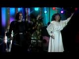 New Baccara - Talisman (live 1987)
