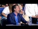 КВН 2017 Высшая лига Голосящий КИВИН в Светлогорске Радио Свобода