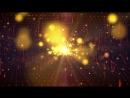 George Doom - Делай это Медленно (премьера трека, 2017)