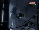2-й сезон. 7-я серия. «Тёмный ангел»