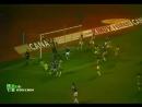 Кубок УЕФА 1994/95. Ротор Волгоград - Нант (Франция) - 3:2 (1:1).