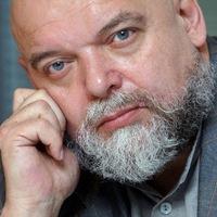 Ildar Galiullin