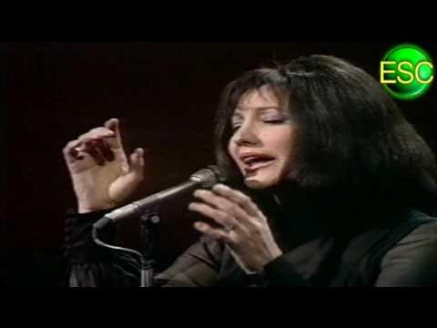 ESC 1972 13 - Yugoslavia - Tereza Kesovija - Muzika I Ti