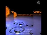 Tangerine Wave Martin Landers 1994-02 Tangerine Wave radioshow by Martin Landers. Radio Nadezhda 104.2FM Moscow