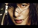 Воин Пэк Тон Су Warrior Baek Dong Soo Чжи Чан Ук Ю Сын Хо