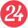 Krasiva24.com — О моде и стиле