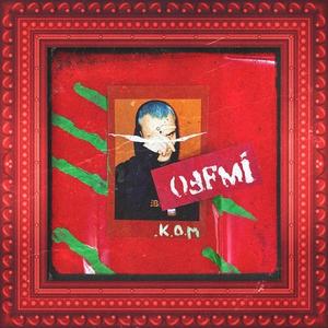 OFFMi - .К.О.М