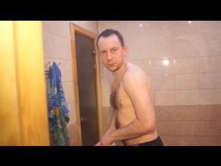 Всех с праздником!!!🎄🎉🍾🎊 #wawhah #wawhahlifestyle #xspowerdrink #evgeniylutskiy #yagergroup #новыйгод #баня #отдых