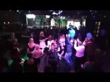 JOY Night Club  - Live