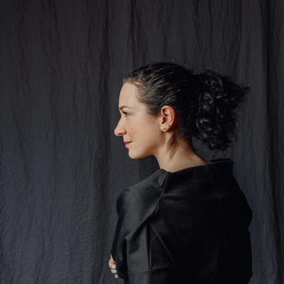 Полина Печникова