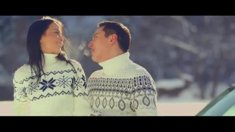 Нұрлан Әлімжанов - Өкпелеме жаным 2017.mp4