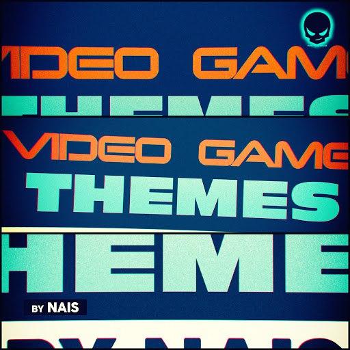 Nais альбом Video Game Themes Vol.1