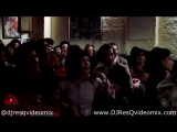 Curtis Mayfield - Pusherman UCP Remix @djresqvideomix edit