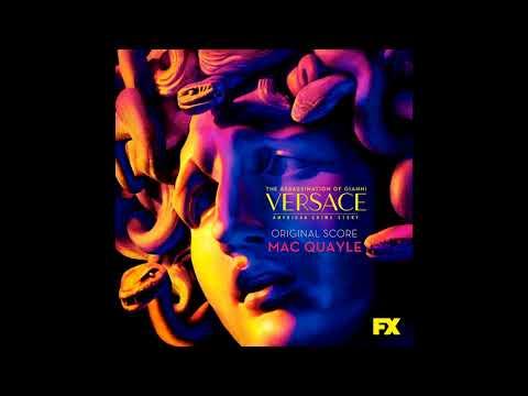 The Assassination of Gianni Versace: American Crime Story (Original Soundtrack)   Full Album