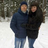 Татьяна Прокофьева