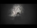 Saxon - Nosferatu,The Vampires Waltz
