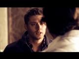 | Sam & Dean | Hey Brother |